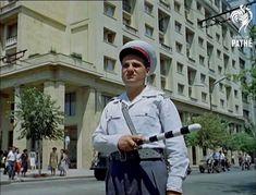 Milițianul la borcan, o specie dispărută de care probabil nu știai   Bucurestii Vechi si Noi Bucharest, Captain Hat, Urban, Fashion, Moda, Fashion Styles, Fashion Illustrations