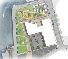 Harts-Mill-Surrounds-landscape-plan