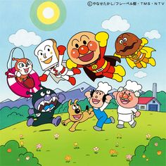 anpanman-before.jpg 567×567 pixels