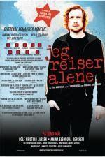 "Rose-Maries litteratur- og filmblogg: ""Jeg reiser alene"" (Regissør: Stian Kristiansen) Drama, Film, Movie Posters, Movies, Voyage, Movie, Films, Film Stock, Film Poster"