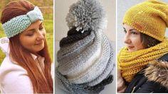 Winter Hats, Crochet Hats, Free, Fashion, Knitting Hats, Moda, Fashion Styles, Fashion Illustrations
