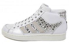 ADIDAS ORIGINALS SPRING/SUMMER 2011 sneakers