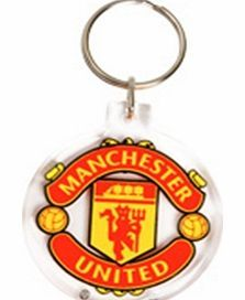 Man Utd Accessories  Manchester United FC Crest Acrylic Key Ring Manchester United FC Crest Acrylic Key Ring http://www.comparestoreprices.co.uk/football-kit/man-utd-accessories-manchester-united-fc-crest-acrylic-key-ring.asp