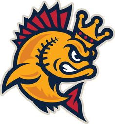 southeastern homeschool sports logo - Google Search