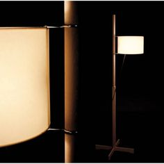 Prohibit vaque girona barcelona costabrava catalunya tmm floor lamp by santa cole the most celebrated piece by one of the masters of spanish design the tmm is an exquisite demonstration of formal serenity aloadofball Choice Image