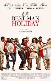 Watch The Best Man Holiday (2013) Movies Online in HD For Free | Vid Movie Online