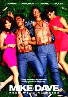 Get this Movie from this link Mike and Dave Need Wedding Dates English Complete Filem 4k HD Regarder Mike and Dave Need Wedding Dates Filmes Online CloudMovie Video Quality Download Mike and Dave Need Wedding Dates 2016 Ansehen Mike and Dave Need Wedding Dates Online Youtube #Filmania #FREE #CineMagz This is Complete