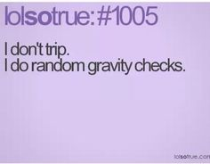 Trip-not