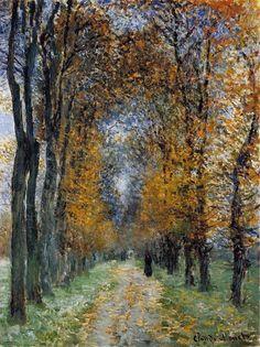 Claude Monet, Unknown on ArtStack #claude-monet #art