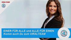 VIRALTEAM - Deutsch