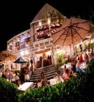 Top 100 Outdoor Dining Restaurants - 2013 Diners' Choice Winners - Pacific'O in Lahaina, HI