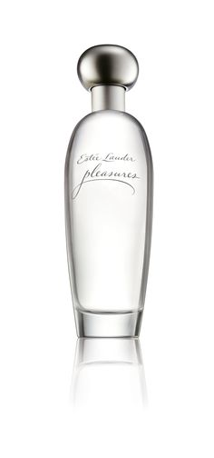 19 Best Women's Fragrances