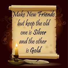 quotes-friends-silver-and-gold