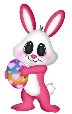 Die 371 Besten Bilder Von Frohe Ostern In 2019 Happy Easter