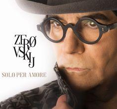 Zerovoskij tour: è partita la promozione ed è subito successo