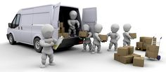 Affordable Moving and Storage Services Illinois - Moving Services Illinois