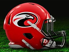 Bird Logos, Sports Logo, College Football, Football Helmets, Adobe, Nfl, Hockey Helmet, Cob Loaf, Nfl Football