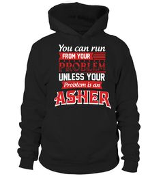 # ASHER .  HOW TO ORDER:1. Select the style and color you want: 2. Click Reserve it now3. Select size and quantity4. Enter shipping and billing information5. Done! Simple as that!TIPS: Buy 2 or more to save shipping cost!This is printable if you purchase only one piece. so dont worry, you will get yours.Guaranteed safe and secure checkout via:Paypal | VISA | MASTERCARD