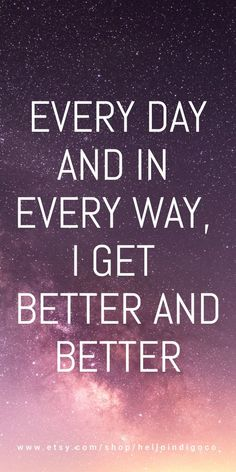 Wealth Affirmations, Positive Affirmations, Positive Quotes, Morning Affirmations, Spiritual Enlightenment, Spiritual Guidance, Great Quotes, Inspirational Quotes, Most Famous Quotes
