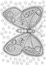 "Képtalálat a következőre: ""felnőtt színező"" Adult Coloring Book Pages, Coloring Books, Coloring Pages, Butterfly Art, Colour Board, Line Drawing, Drawings, Painting, Animals"