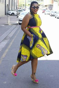 2019 Exotic Africa Ankara Print: Enrich Yourself With Lovely Ankara Styles - The Installer Ankara Styles For Women, Ankara Gown Styles, Latest Ankara Styles, Ankara Gowns, Ankara Dress, Ankara Blouse, Maxi Dresses, African Wear Dresses, Latest African Fashion Dresses