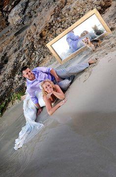 #fotografosbodasMallorca, #fotografia, #fotografo, #creativo, #boda #playa