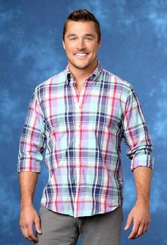 Chris Soules on The Bachelorette 2014...I'm a big fan of this guy. He seems like he has such a big heart and great soul. <3 Love Chris! He seems so sweet!
