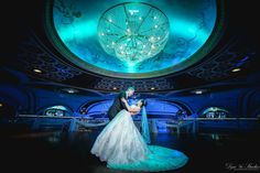 #floralterrace #wedding #weddingvenue #venue #bride #groom #firstdance #ballroom #weddingdress #longislandwedding #love Wedding Venues, Wedding Photos, First Dance, Bride Groom, Terrace, Photo Ideas, Special Occasion, Birthday Parties, Bridal Shower
