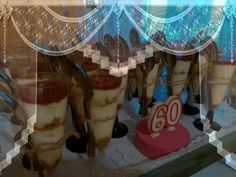 60 cumpleaños