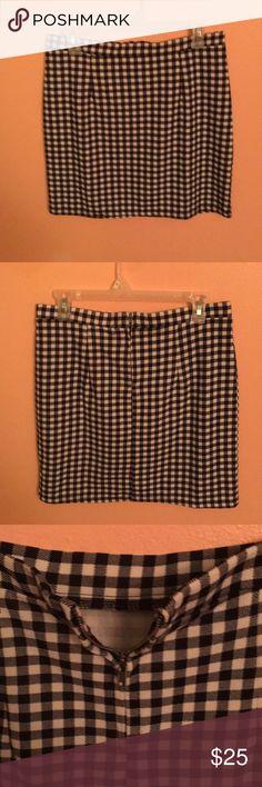 Skirt Summer Skirts Mini