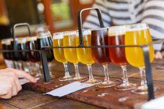Celebrate Craft Beer During San Diego Beer Week | checkinsandiego.com