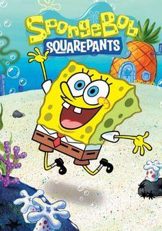 SpongeBob SquarePants (1999-)