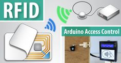 How+RFID+Works+and+How+To+Make+an+Arduino+based+RFID+Door+Lock