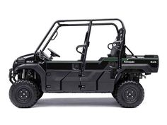 New 2016 Kawasaki Mule Pro-FXT EPS ATVs For Sale in Ohio. 2016 Kawasaki Mule Pro-FXT EPS, 2016 Kawasaki Mule Pro-FXT™ EPS — Starting At $14,599.00 MSRP