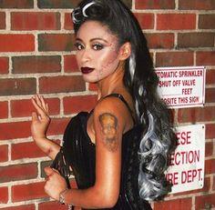 d7a62ff7b Doctors Zombie Tattoo. Zombie TattoosFake TattoosTemporary TattoosTinsley  Transfers