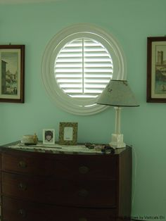 Plantation Shutters for New Hampshire, Massachusetts and Maine | Pictures of Plantation Shutters | Plantation Shutters Gallery - Exciting Windows by Verticals Etc.