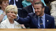 Beckham presenta el lunes su equipo en Miami https://www.sport.es/es/noticias/futbol-america/beckham-presenta-lunes-equipo-miami-6580774?utm_source=rss-noticias&utm_medium=feed&utm_campaign=futbol-america