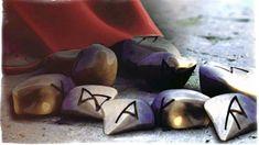 Что такое руны и как с ними работать? Это — древние магические символы, которые мало знать — надо еще и уметь их правильно активировать.