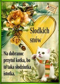 Christmas Ornaments, Holiday Decor, Good Night, Polish, Pictures, Christmas Jewelry, Christmas Decorations, Christmas Decor