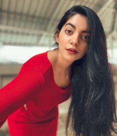 Photograph of  Ahaana Krishna PHOTOGRAPH OF  AHAANA KRISHNA | IN.PINTEREST.COM ENTERTAINMENT #EDUCRATSWEB