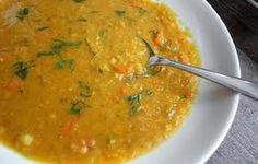 Swedish Yellow Split Pea Soup {Vegan} I have decided yellow split peas are one of my new favs! Check out all the superfood qualities and yummy recipes abound. Pea Recipes, Soup Recipes, Vegetarian Recipes, Cooking Recipes, Yummy Recipes, Yellow Lentil Soup, Yellow Lentils, Lentil Stew, Yellow Split Pea Soup