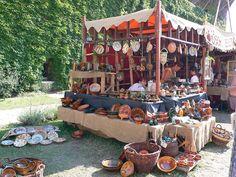 Hungarian Folk art festival in Budapest Craft Show Displays, Display Ideas, Hungarian Girls, Photo Link, Budapest Hungary, Art Festival, Medium Art, Croatia, Folk Art