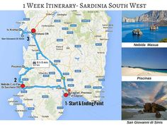 Sardinia_holidays_South_east_coast_for_1_week_itinerary_sardinia_map_Nebida_masua_pan_di_zucchero_Piscinas_dunes_Oristano_is_arutas_san_giovanni_di_sinis_best_beaches_where_to_go_and_where_to_stay_hotels_resorts_in_south_west_sardinia