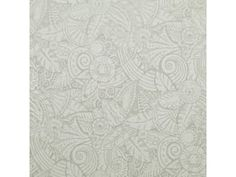 100% Paper. Drapery Hardware, Fabric Houses, Wall Treatments, Home Furnishings, Carpet, Industrial, Tapestry, Oasis, Wallpaper Ideas