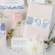Dinglewood Design & Press (@dinglewooddesignandpress) • Instagram photos and videos Letterpress Wedding Invitations, Our Wedding, Gift Wrapping, Photo And Video, Videos, Fun, Photos, Instagram, Design