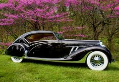 1939 Delage Aerosport- Like cars? - let us pay for it http://www.1worldand1vision.com/#Benz%20Club