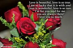 Image result for you are beautiful quotes poems