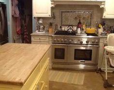 The 15 Most Popular Kitchen Storage Ideas On Houzz | Kitchen Renovation  Ideas | Pinterest | Storage Ideas, Houzz And Storage