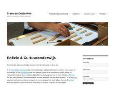 http://www.treesengedichten.nl