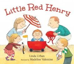 "JJ GROWING UP URB. Wanting to assert his independence after tiring of his family's coddling, a youngest family member works to dress himself, feed himself and enjoy a solo adventure, in a lighthearted reworking of the ""Little Red Hen"" story."